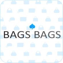 bagsbags