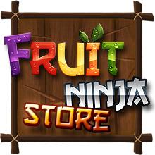 fruitninja_icon