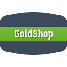 goldshop_icon3