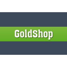 goldshop_icon3