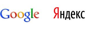 Корпоративная почта на своем домене
