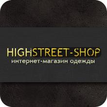 highstreet-shop