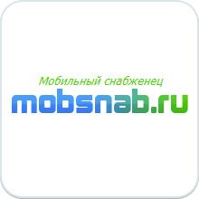 mobsnab