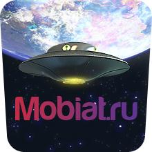 Mobiart.ru