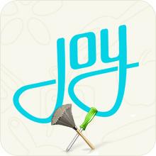 Joy-store