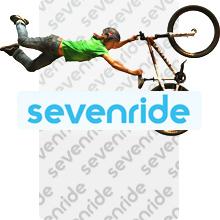 sevenride
