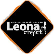 icon_leona