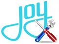 Доработали интернет-магазин подарков Joy-store.ru