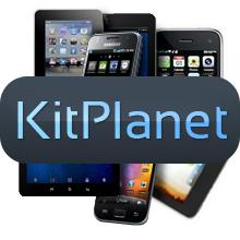 kitplanet