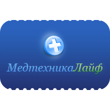 medtehnikalife_icon