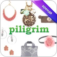 piligrim_icon
