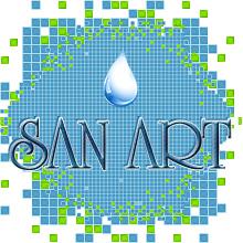 sanart_icon